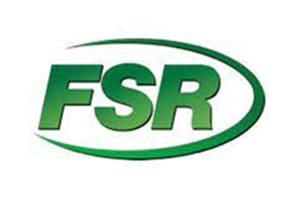 Partner Logo Fsr, Logo Fsr