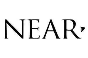 Partner Logo Near, Logo Near