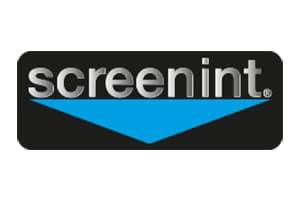 Partner Logo Screenint, Logo Screenint