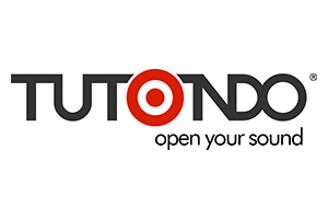 Partner Logo Tutondo, Logo Tutondo