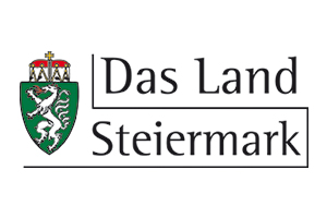 Refernz Logo Das Land Steiermark, Refernz Das Land Steiermark