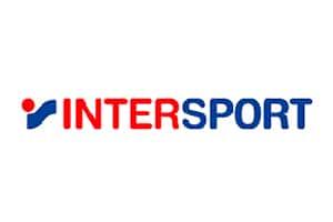 Refernz Logo Intersport, Refernz Intersport