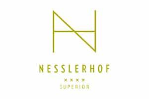 Refernz Logo Nesslerhof, Refernz Nesslerhof